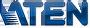 logo_aten